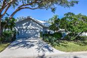 Disclosures - Villa for sale at 624 Crossfield Cir #40, Venice, FL 34293 - MLS Number is N6103702