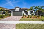 Disclosures - Single Family Home for sale at 13884 Miranese St, Venice, FL 34293 - MLS Number is N6103847
