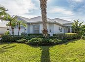 Villa for sale at 655 Crossfield Cir #7, Venice, FL 34293 - MLS Number is N6104054