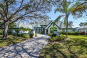 Disclosures - Single Family Home for sale at 460 Sherbrooke Ct, Venice, FL 34293 - MLS Number is N6104423