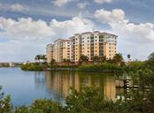 New Attachment - Condo for sale at 147 Tampa Ave E #902, Venice, FL 34285 - MLS Number is N6104823