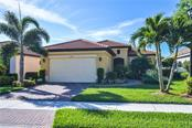 Disclosures - Single Family Home for sale at 23894 Waverly Cir, Venice, FL 34293 - MLS Number is N6105047