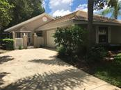 CONDO RIDER AND HOA AND FLOOR PLAN - Villa for sale at 572 Clubside Cir #34, Venice, FL 34293 - MLS Number is N6105221