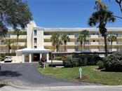 1027 Wexford Blvd, Venice FL - Condo for sale at 1027 Wexford Blvd #1027, Venice, FL 34293 - MLS Number is N6105372