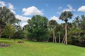 Community picnic area - Single Family Home for sale at 1139 Ketch Ln, Venice, FL 34285 - MLS Number is N6105656