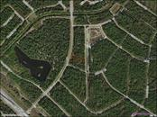 Vacant Land for sale at N Yorkshire St, North Port, FL 34288 - MLS Number is N6105657