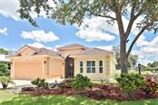 Single Family Home for sale at 753 Guild Dr, Venice, FL 34285 - MLS Number is N6105757