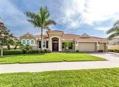 Front - Single Family Home for sale at 189 Portofino Dr, North Venice, FL 34275 - MLS Number is N6106071