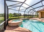 Pool - Single Family Home for sale at 189 Portofino Dr, North Venice, FL 34275 - MLS Number is N6106071