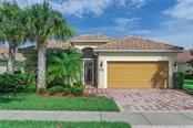 New Attachment - Single Family Home for sale at 19251 Jalisca St, Venice, FL 34293 - MLS Number is N6106100