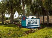 Venice Beach - Single Family Home for sale at 429 Beach Park Blvd, Venice, FL 34285 - MLS Number is N6106119