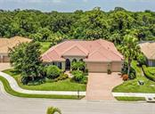 Front - Single Family Home for sale at 106 Vicenza Way, North Venice, FL 34275 - MLS Number is N6106168