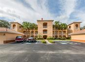Front - Condo for sale at 1761 Auburn Lakes Dr #22, Venice, FL 34292 - MLS Number is N6106204