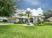 Disclosures - Single Family Home for sale at 318 Venice Golf Club Dr, Venice, FL 34292 - MLS Number is N6106213