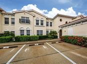 Front - Condo for sale at 806 Ravinia Cir #806, Venice, FL 34292 - MLS Number is N6106331