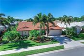 1571 Waterford Dr, Venice, FL 34292
