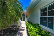 Sellers discl - Villa for sale at 123 Auburn Woods Cir, Venice, FL 34292 - MLS Number is N6106413