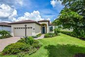 Condominium Rider - Single Family Home for sale at 2098 Piave Ln, Venice, FL 34292 - MLS Number is N6106526