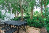 Single Family Home for sale at 747 Serata St, Venice, FL 34285 - MLS Number is N6106666