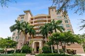 Waiting Period Information - Condo for sale at 3603 N Point Rd #801bd6, Osprey, FL 34229 - MLS Number is N6106728