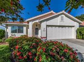 New Attachment - Single Family Home for sale at 4822 Limetree Ln, Venice, FL 34293 - MLS Number is N6106780