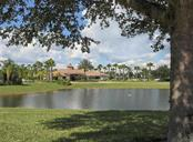 Clubhouse - Single Family Home for sale at 11670 Tempest Harbor Loop, Venice, FL 34292 - MLS Number is N6106791