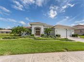 New Attachment - Single Family Home for sale at 4956 Stonecastle Dr, Venice, FL 34293 - MLS Number is N6107106