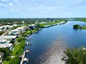 Single Family Home for sale at 714 Shakett Creek Dr, Nokomis, FL 34275 - MLS Number is N6107563