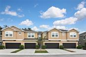 New Attachment - Townhouse for sale at 10713 Avery Park Dr, Riverview, FL 33578 - MLS Number is N6107928