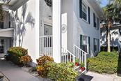 New Attachment - Condo for sale at 817 Montrose Dr #204, Venice, FL 34293 - MLS Number is N6108125