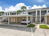 Front - Condo for sale at 891 Norwalk Dr #205, Venice, FL 34292 - MLS Number is N6108169