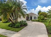 Homeowners Association Community Disclosure - Single Family Home for sale at 523 Cheval Dr, Venice, FL 34292 - MLS Number is N6108253