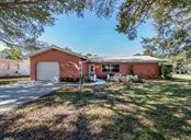 Front - Single Family Home for sale at 500 Harbor Dr S, Venice, FL 34285 - MLS Number is N6108518