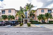 Wire Fraud Notice - Condo for sale at 1404 Gondola Park Dr #d, Venice, FL 34292 - MLS Number is N6108641