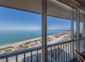 New Attachment - Condo for sale at 555 The Esplanade N #1004, Venice, FL 34285 - MLS Number is N6109326