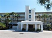 Sellers Property Disclosure - Condo for sale at 814 Wexford Blvd #814, Venice, FL 34293 - MLS Number is N6109447