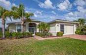 New Attachment - Single Family Home for sale at 5392 Layton Dr, Venice, FL 34293 - MLS Number is N6109506