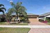 Front - Single Family Home for sale at 5093 Layton Dr, Venice, FL 34293 - MLS Number is N6109788