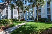 Community Rider - Condo for sale at 404 Cerromar Cir N #110, Venice, FL 34293 - MLS Number is N6109897
