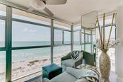 New Attachment - Condo for sale at 255 The Esplanade N #1006, Venice, FL 34285 - MLS Number is N6110170