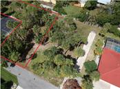 Seller Disclosure - Vacant Land for sale at 820 Pillitteri Pl, Venice, FL 34285 - MLS Number is N6110975