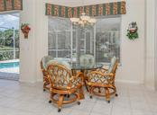 Single Family Home for sale at 360 Cedarbrook Ct, Venice, FL 34292 - MLS Number is N6111171