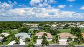 Golf and lake views - Single Family Home for sale at 953 Chickadee Dr, Venice, FL 34285 - MLS Number is N6111180
