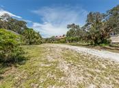 New Attachment - Vacant Land for sale at 230 Nassau St S, Venice, FL 34285 - MLS Number is N6111555