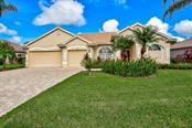 New Attachment - Single Family Home for sale at 1031 Scherer Way, Osprey, FL 34229 - MLS Number is N6111839