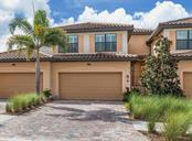 Corona Virus Disclosure - Condo for sale at 20120 Ragazza Cir #201, Venice, FL 34293 - MLS Number is N6112061