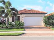 New Attachment - Single Family Home for sale at 10424 Crooked Creek Dr, Venice, FL 34293 - MLS Number is N6112285