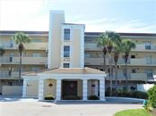 Corona Virus Disclosure - Condo for sale at 927 Wexford Blvd #927, Venice, FL 34293 - MLS Number is N6112511