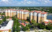 Front elevation of the community - Condo for sale at 167 Tampa Ave E #313, Venice, FL 34285 - MLS Number is N6112536