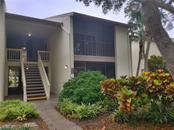 Front - Condo for sale at 622 Bird Bay Dr S #107, Venice, FL 34285 - MLS Number is N6113304